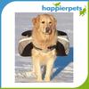 Kyjen Outward Hound Dog Quick Release Backpack Back Pack Saddle Bag