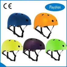 Ski helmet/football helmet/scooter helmet for sale