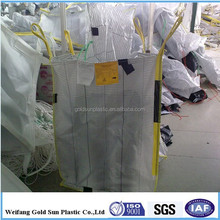 fibc/big bag/jumbo bag manufacturers
