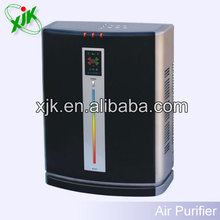 air purifier hepa,efficient air treatment ozonator,ozone air filter