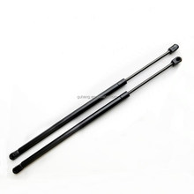 Auto parts lift supports boot gas struts spring shocks for Dodge Nitro