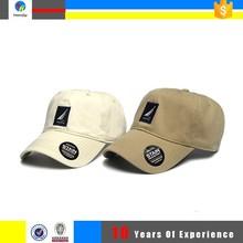 men printing baseball caps for sale
