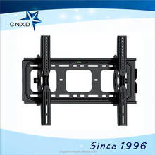 Wall Mountable 65inch sliding lcd tv mount hot selling in UK