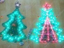 Popular Decorative Led Christmas light.