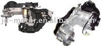 Engine GY6 60-200cc parts 152QMI