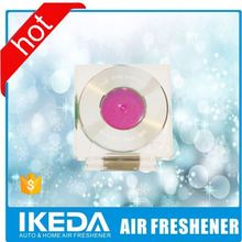 Wholesale Office Business all type of air freshener 2014