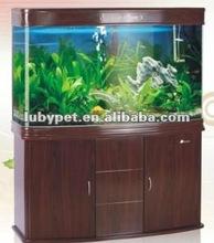 Acquari vista, acquario acqua dolce, carro armato di pesci hprc- 800