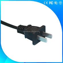 2 pin China CCC power cord PBB-6
