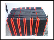 hot sale lithium battery pack 24v 40ah for electric wheelchair