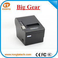 Cheap RP80 Thermal Receipt Printer for Tablet PC