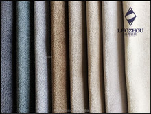 100%polyester twill velboa/velvet sofa fabric Twill stripes style velvet for upholstery fabric