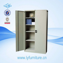 all steel file cabinets steel closet cabinet