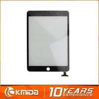 2015 new high quality oem lcd screen digitizer assembly for ipad mini