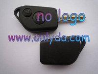 Citroen ELYSEE remote key cover
