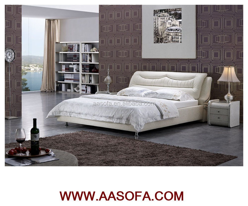 Cheap Bedroom Furniture Sets with Bedroom Furniture Sale also Bedroom ...