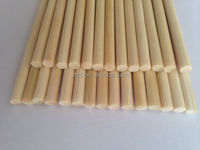 Cheap Food Grade 1 bbq skewer Factory in China