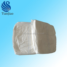 senior adult diapers, good selling adult diapers in high quality
