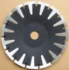 Low price pcd diamond grinding cup wheels for thick coating removal Grinding Floor