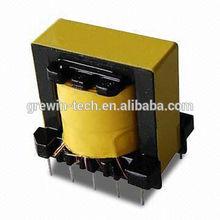 ee16 transformador de alta frecuencia para reproductor de audio fabricante