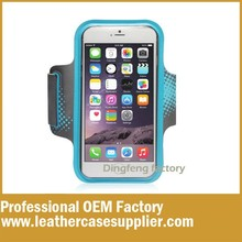 new sport armband for iphone 5