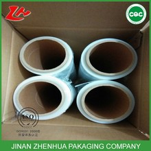 17-35mic thickness plastic wrap for pallet stretch film for sale