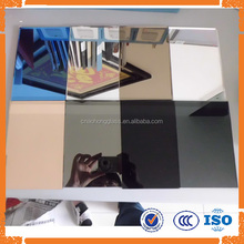 6mm 5mm 4mm mirror sheets