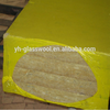 Thermal insulation rock wool panel/mineral wool board/best price rockwool