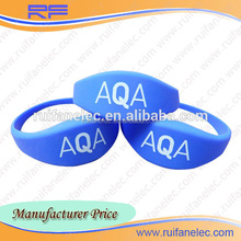 2015 New style top level alibaba china rfid card/rfid wristband price with best chip