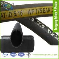 manuli hydraulic hose