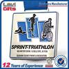 lavigifts promotional souvenir custom marathon medal