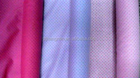 China Professional manufacturer of dot Point plastic cloth(small dot)