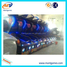 2014 New Coin Operated Arcade Basketball Game/ Basketball Game