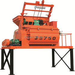 concrete plant industry machine assembly line equipment good quality