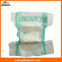 waterproofing material stocklot my baby diaper