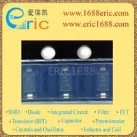BZT52C3V3-7-F BZT52C3V3 Zener Diode SOD123/1206-3.3V Marking W3