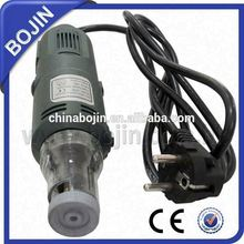 electric cable and wire Stripping machine