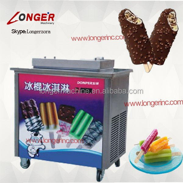 lolly machine for sale
