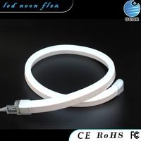 110v color changeable led strip light ip68
