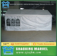 carport/ car canopy tents for sale