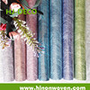 Mistral fibre table runner non woven flower/gift wrapping paper