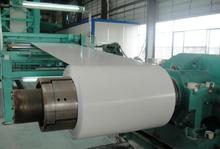 Professional china color coated aluminum coil factory cost price with great price