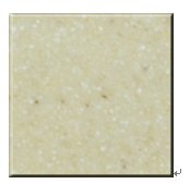 100% acrylic solid surface kitchen countertops