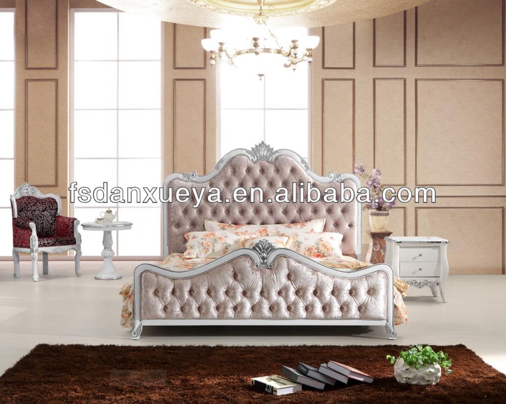 Solid Wood Bedroom Furniture Buy Bedroom Furniture Solid Wood