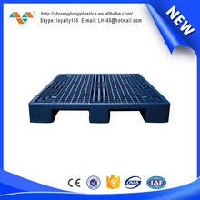 Cheap Free Sample High Quality Nine-Foot Pallet For Container Trans