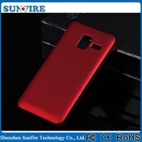 for lenovo a850 cover, bumper case for lenovo a850