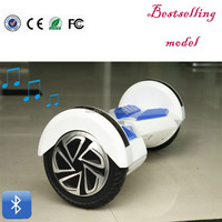 mini electric self balance scooter two wheel and self balancing scooter bluetooth See larger image mini electric self balance s