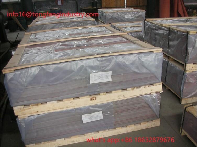 non asbestos jointing sheet 31(mark).jpg