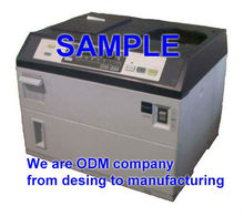 High precision automatic coin counting machine(ODM company from design to manufacturing)