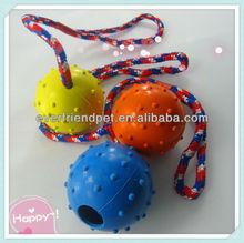 transparent plastic ball