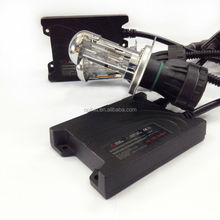 car xenon hid auto bixenon kit H4Hi/Lo 15000K AC 12V/35W